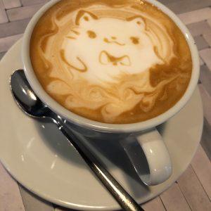 ★おすすめカフェ★