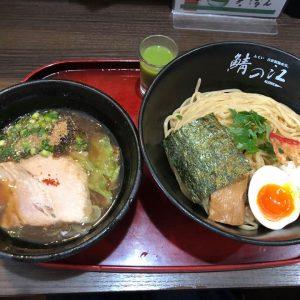 ★つけ麺★